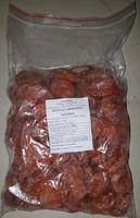 Žāvētas aprikozes NATURAL 1kg