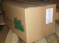 Žāvēto augļu maisījums 10 kg
