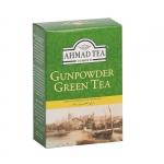 Ahmad green gunpowder 100g
