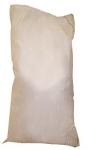 Kviešu milti, augstākā labuma 20-50kg