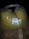 Makaroni gliemežvāki Krismark 5kg