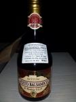 Balsamico 0.5l