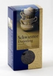 Sonnentor Darjeeling melnā tēja 100 g