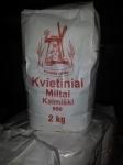 Milti Aluonus Grudai 550 2kg