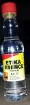 Etiķa essence 70% 0.33l