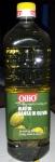 Olīveļļa Oilio 1l