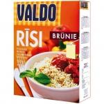 Rīsi Valdo Brūnie 0.5-1kg