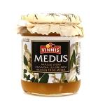 Medus dabīgs akāciju ziedu 0.3kg