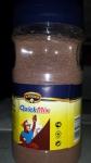 Kakao dzēriens Quick Mix 400g