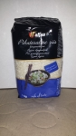 Rīsi gargraudu Haljas 1kg