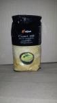 Rīsi tvaika Haljas 1kg
