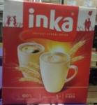 Inka 150g