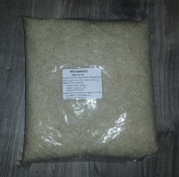 Rīsi basmati 1kg
