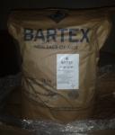 Sausais piens BARTEX 26/10 25kg