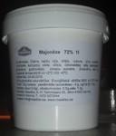 Majonēze 72% 1kg