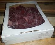 Marmelāde zemeņu 2,5kg