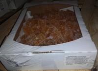 Marmelāde smiltsērkšķu 2,5kg