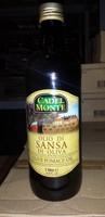 Olīveļļa Cadel Monte 1l