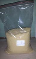 Sinepju pulveris 1kg