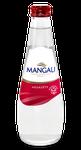 Mangaļi - 1 negāzēts 0,33l