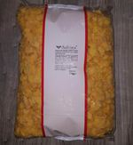 Kukurūzas pārslas 1kg