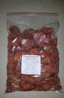 Žāvētas aprikozes 1kg