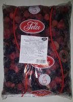 Salēti ogu maisījums 2,5kg