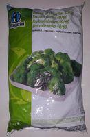 Saldēti Brokoļi 2,5kg